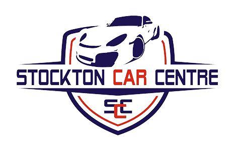 Stockton Car Centre